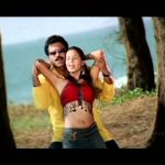 Janma Janmala Song Lyrics – Malleswari Movie Telugu, English