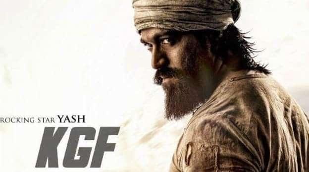 Salaam Rocky Bhai Song Lyrics – KGF Movie Kannda, English