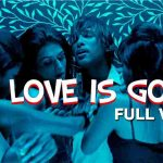 My Love Is Gone Song Lyrics – Aarya2 Movie Telugu, English