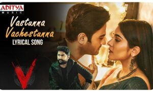 Top 10 Tollywood Romantic Songs in 2020
