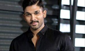 Super Hit Stylish Star Allu Arjun Telugu Movie Songs