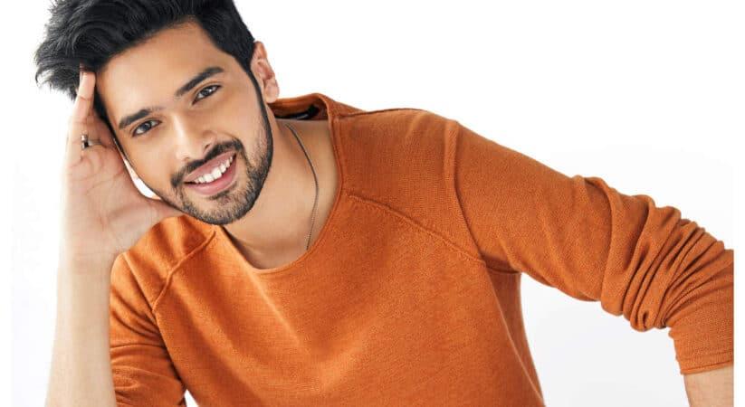 Armaan Malik Telugu Songs in 2021 – 2020