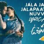 Latest Tollywood Romantic Songs in 2021