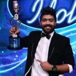 L. V. Revanth Best Telugu Songs