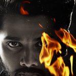 Cheekati Chirujwaalai Song Lyrics – Ishq: Not A Love Story Movie