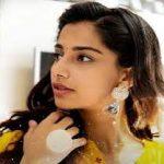 Hey Manasendukila Song Lyrics – Ichata Vahanamulu Niluparadu Movie
