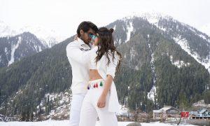 Premante Enti Song Lyrics – Peli Sandadi Movie