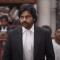 Sathyameva Jayathe Song Lyrics – Vakeel Saab Movie